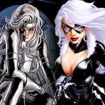 Sony divide 'Silver & Black': ahora prepara dos películas más basadas en personajes del universo Spider-Man