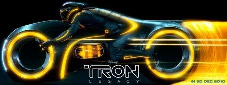 tron-legacy-banner