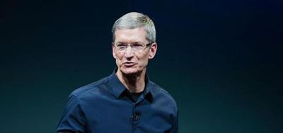 Ya puedes ver en streaming el vídeo de la Keynote del iPhone 5 #KeynoteiPhone5