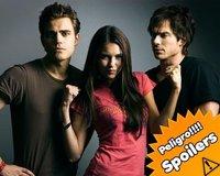 'The Vampire Diaries' cumple con su público