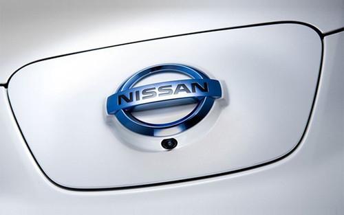 Logos de coches: Nissan y el sol que nació de la unión industrial