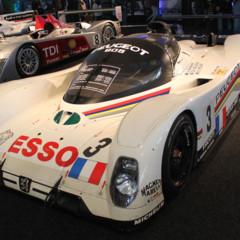 Foto 20 de 140 de la galería 24-horas-de-le-mans-2013-10-coches-de-leyenda en Motorpasión