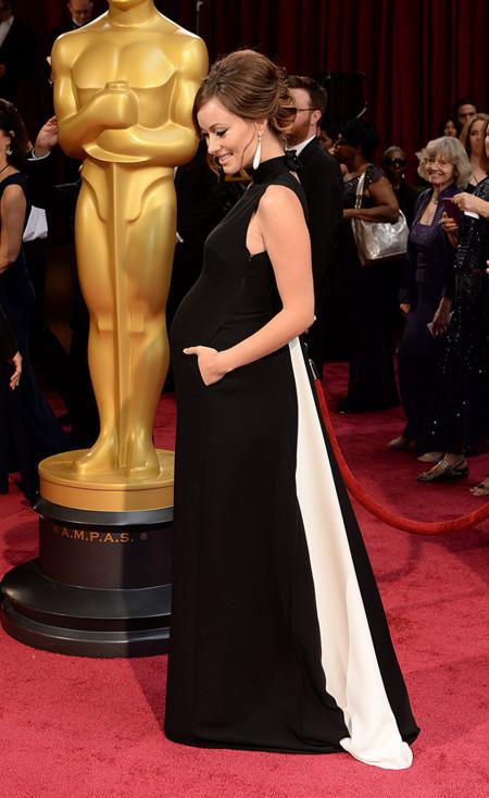 fa5ec0b1a Los 31 vestidos más bonitos que jamás hayas visto en los Oscar