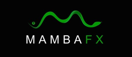 MambaFX, la potente herramienta de SGO llegará pronto a OS X