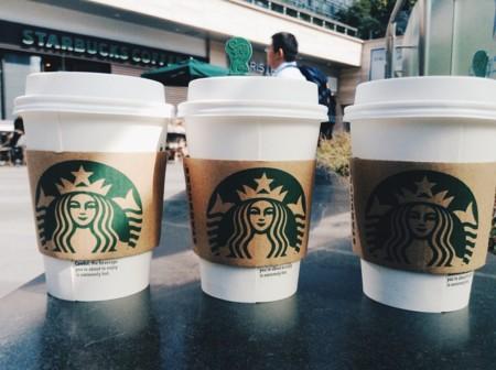 Mensaje falso de WhastsApp ofrece beneficios en Starbucks a cambio de tu información