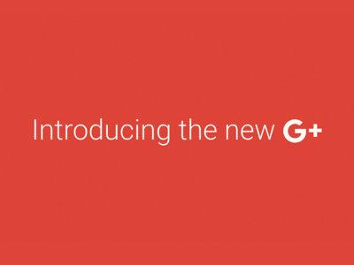 Google+ para Android hace que sea más rápido visitar enlaces y realizar búsquedas