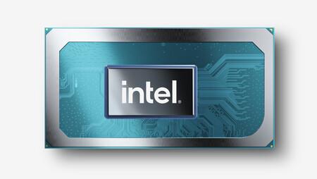 La 11ª generación de procesadores Intel Core quiere arrasar en ordenadores portátiles con hasta 5,0 GHz