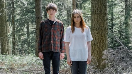 Cinco claves para entender el éxito de las series de Netflix entre los millennials
