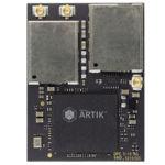Samsung quiere un trozo de pastel de la Raspberry Pi con Artik 10