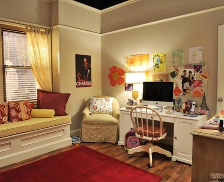 dormitorio-graceflorrick.jpg