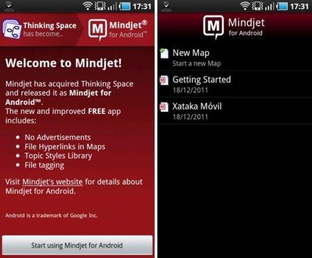 mindjet-android-2.jpg