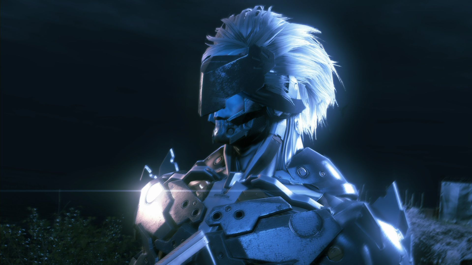 Foto de 150114 - Metal Gear Solid V Ground Zeroes (6/7)