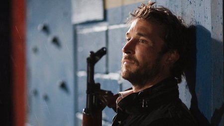 'Falling Skies' tendrá tercera temporada en TNT