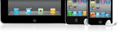 El iOS 4.2.1 trae novedades interesantes para los desarrolladores en Safari