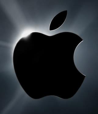 Apple podría introducir paneles solares en sus terminales móviles