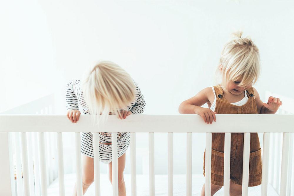 Foto de Baby winter collection Zara Kids (21/24)