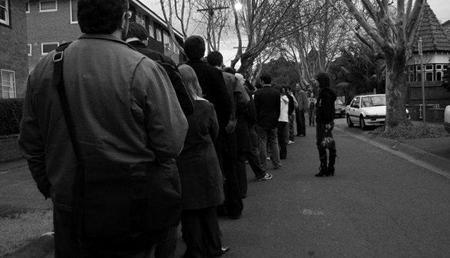 Líderes deben asumir que el desempleo es el problema central de la economía, otra visión