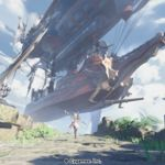Granblue Fantasy - Project Re:LINK es el nuevo JRPG de Platinum Games
