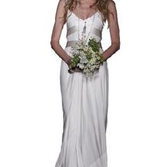 Foto 13 de 20 de la galería novias-vestidas-por-carolina-herrera-i en Trendencias