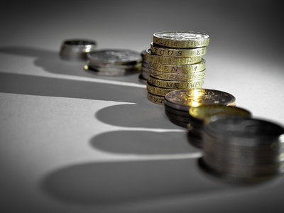 ¿Sale más caro un buen profesional o un incompetente?