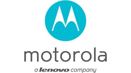 Motorola, ¿dónde %$!*& está mi actualización?