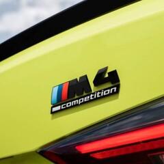 Foto 29 de 68 de la galería bmw-m4-competition-coupe en Motorpasión
