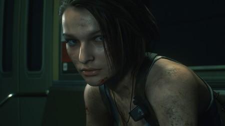 ¡Resident Evil 3 ya es oficial! Así de brutal luce este remake que llegará en abril de 2020