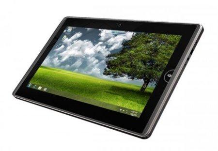 Microsoft quiere regresar a la senda de los tablets