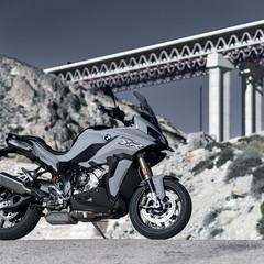 Foto 31 de 55 de la galería bmw-s-1000-xr-2020-prueba en Motorpasion Moto