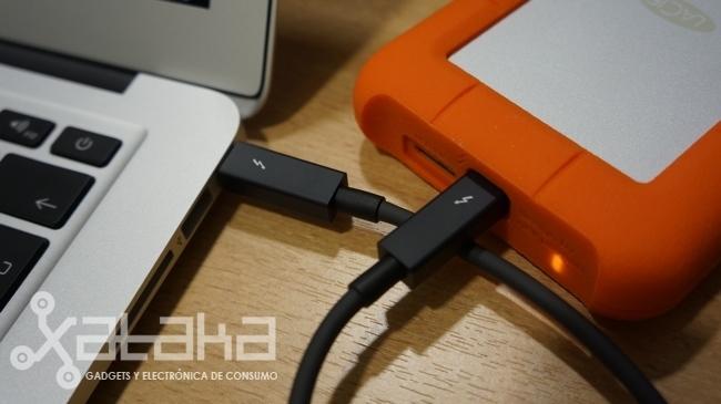 Toshiba MQ01ABDH hybrid hdd