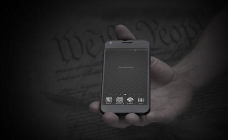 La protección de la privacidad, nuevo argumento de venta de smartphones