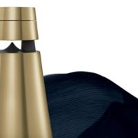 Bang & Olufsen presenta Cool Modern Collection: su línea de productos ahora con un renovado diseño