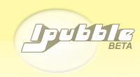 iPubble, ayudas para mejorar tu sitio web