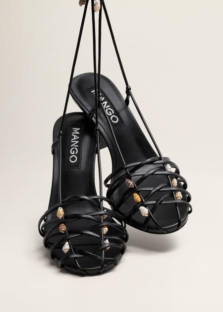 Conchas Zapatos 2019 05