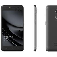 Coolpad lanza el Note 5 Lite, un gama media de tamaño contenido que apenas supera los 100€