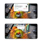 Samsung anuncia el programa beta de Android 10 con One UI 2.0 para el Samsung Galaxy S10