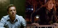 Emmys 2013: Mejor guión de drama y comedia