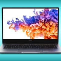 Honor MagicBook 14, laptop con Intel Core i5 de onceava generación de oferta en Sam's Club: de 24,999 a 16,060 pesos y hasta 18 MSI
