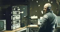 Oscar 2007: 'La vida de los otros' mejor película extranjera