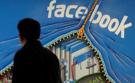 Facebook y su inteligencia artificial ante la delgada línea entre libertad de expresión y censura