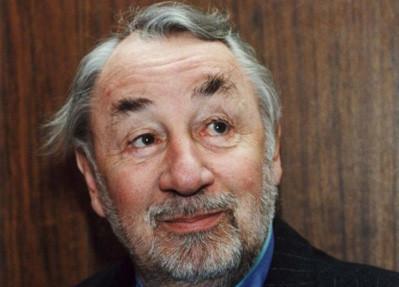 Ha muerto un grandísimo actor, Philippe Noiret