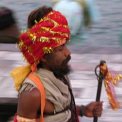 Foto 3 de 44 de la galería caminos-de-la-india-kumba-mela en Diario del Viajero