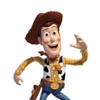 Crear tu propio Toy Story es gratis: RenderMan de Pixar ofrece un plan para uso no comercial