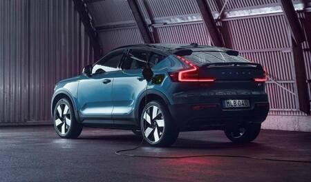 Volvo cambiará la forma de nombrar a sus próximos modelos, dejará de usar letras y números