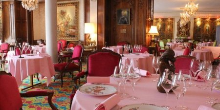 hotel-negresco-nice-chantecler-