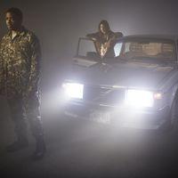 'The Mist' ('La Niebla'), la serie basada en la novela de Stephen King, ya tiene tráiler