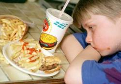 Educación alimentaria desde la infancia, hábitos saludables en la edad adulta
