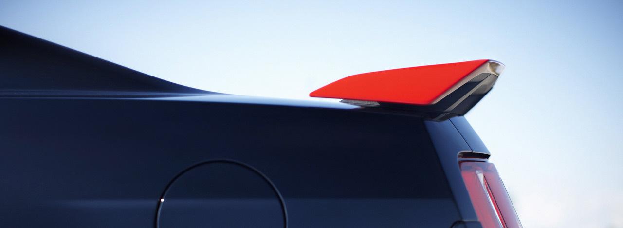 Foto de 2012 Ford Mustang Boss 302 Laguna Seca (20/38)