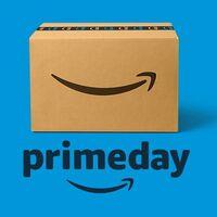 Qué es Amazon Prime y cómo puedes aprovecharlo con las mejores ofertas y promociones del Prime Day 2021 en México