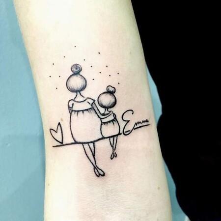 tatuaje-madre